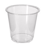 Disposable 75mL Sampling Cups