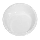 Standard Plastic Bowl - 120mm