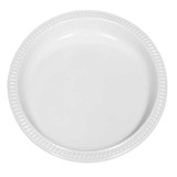 Standard Luncheon Plate - 180mm