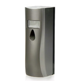 Automatic Air Freshener Dispenser - Professional