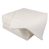 Linen Look Airlaid Dinner Napkins
