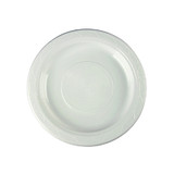 Premium Lunch Plate 175mm