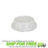 BioPak Carry All Sauce Lid For 300-700mL BioCups