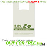 BioPak 20L Bio Checkout Bag