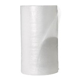 Bulk Bubble Wrap 1500mm Wide x 100m Roll