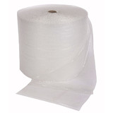 Bulk Bubble Wrap 500mm Wide x 100m Roll