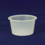 Freezer Grade 16oz Takeaway Container Bases