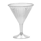 170mL Gourmet Cocktail Glass