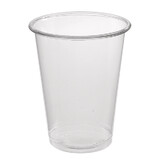 12oz Clear PET Cup 340mL