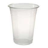 16oz Clear PET Cup 500mL