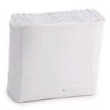 Dispenser Napkins 1 Ply
