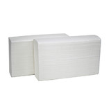 Caprice Duro Compact Interleave TAD Hand Towels