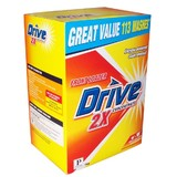 Drive 2x Concentrate Front 10kg