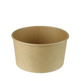 Kraft Salad Bowl 1000mL Base