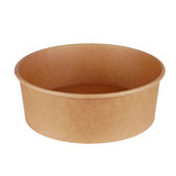 Kraft Salad Bowl 1300mL Base