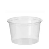 Chanrol Dip Container 290mL Bases