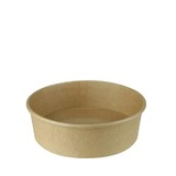 Kraft Salad bowl 500mL Base