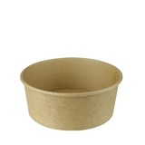 Kraft Salad Bowl 750mL Base
