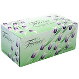 Finesse Facial Tissue 2 Ply 180s