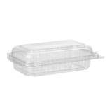 Freshview Large Clear Salad Pack