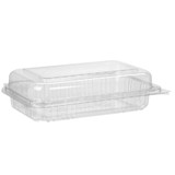 Freshview Extra Large Clear Salad Pack