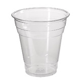 12oz /14oz Clear PET Cup 400mL
