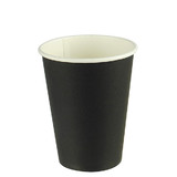 Budget 12oz Paper Coffee Cup