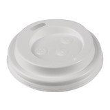 4oz Travel Lids For Paper Coffee Cups