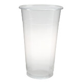 700mL Bubble Tea Cup