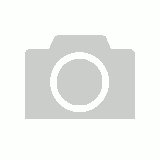 Medium Plastic Carry Bag Generic