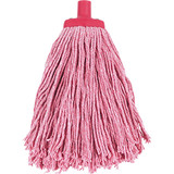Mop Head 400gm