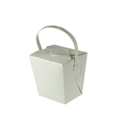 Noodle Boxes 16oz With Handle