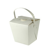 Noodle Boxes 26oz With Handle