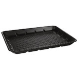 Open Cell Foam Tray 11x14 Deep