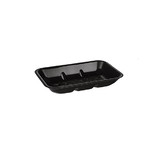 Open Cell Foam Tray 8x5 Deep