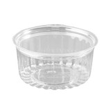 Sho Bowl 12oz with Hinged Flat Lid