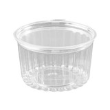 Sho Bowl 16oz with Hinged Flat Lid