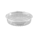 Sho Bowl 20oz with Hinged Flat Lid