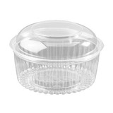 Sho Bowl 32oz with Hinged Dome Lid