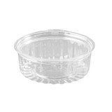 Sho Bowl 8oz with Hinged Flat Lid