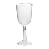 210mL Wine Glass