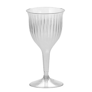 150mL Wine Goblet