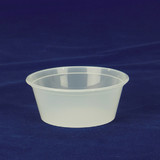 Freezer Grade 10oz Takeaway Container Bases