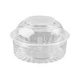 Sho Bowl 8oz with Hinged Dome Lid